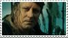 Bill 01 - Stamp