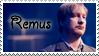 Remus 01 - Stamp