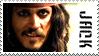 Jack 02 - Stamp