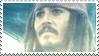 Jack 03 - Stamp