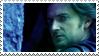 Gisborne - Stamp