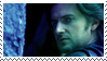 Gisborne - Stamp by JayneLions