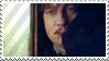 Remus 02 - Stamp