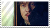 Remus 02 - Stamp by JayneLions
