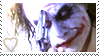 Joker 02 - Stamp by JayneLions