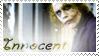 Joker 03 - Stamp