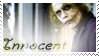 Joker 03 - Stamp by JayneLions