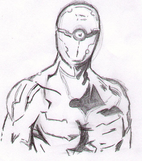 Snakes Is The Direction Game Like Wormies The Lines Are: Metal Gear Solid: Grey Fox By Canadian-Longshot On DeviantArt