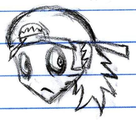 RyoBeat's Profile Picture