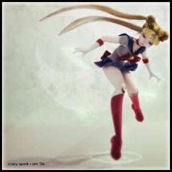 Sailormoon 2006