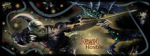 Hostile Aion Signature
