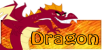 Dragon pip by snakeman1992