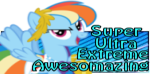 Super ultra extreme awesomazing pip by snakeman1992