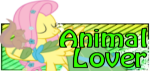 Animal lover pip by snakeman1992