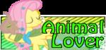 Animal lover pip by snakeman1992