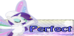 Perfect pip by snakeman1992