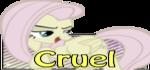 Cruel pip by snakeman1992