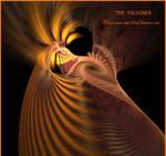 The falkoner
