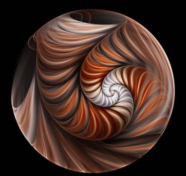 Unique Sphere of Life