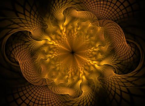 The unmanip fractal