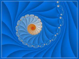 Ultimate fractal