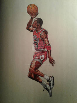 1987 slam dunk