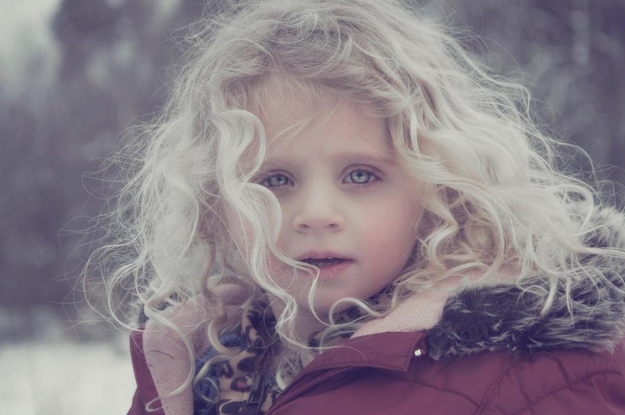 Snowy Syd by JBA6772