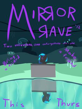 MirrorRave '12