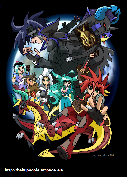 bakugan shun and alice secretly dating Bakugan: new vestroia (爆丸バトルブローラーズ ニューヴェストロイア, bakugan batoru burōrāzu nyū vesutoroia) is the second season to the japanese animated television shun and ace have made it to the finals and they prepare to battle lync and volt they were brawling with altair and volt's new bakugan, brontes.