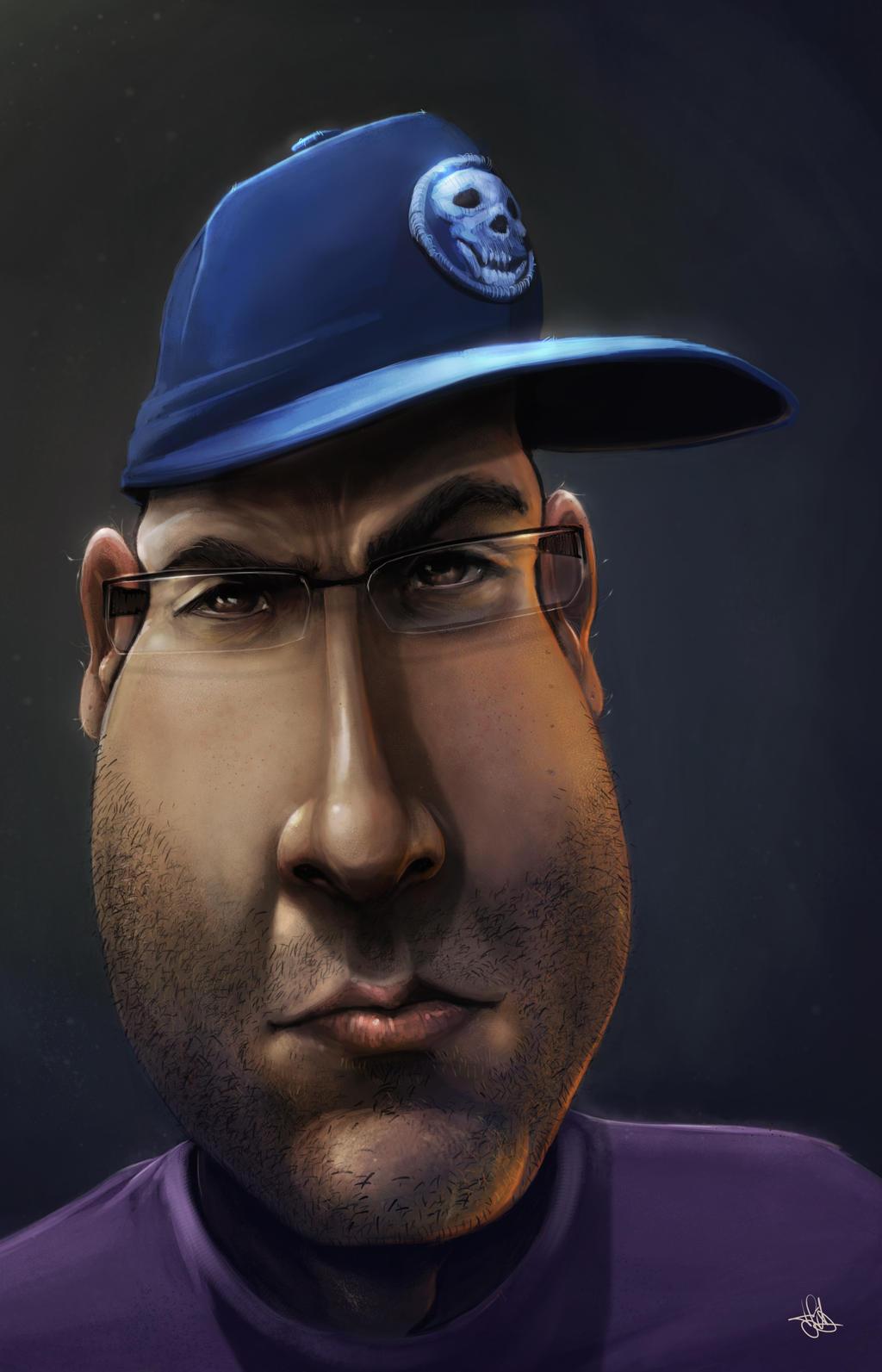 TSIB's Profile Picture