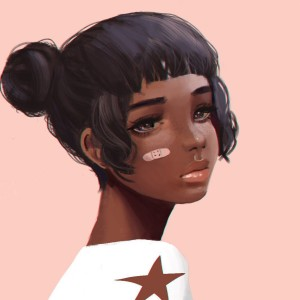 YAZZYMissedYaBeat's Profile Picture