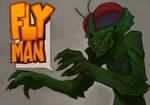 flayman