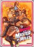 Master of Holes