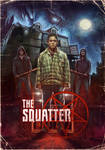 The Squatter poster