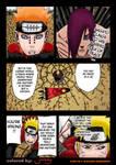 NARUTO CHAPTER 437 PAGE 2