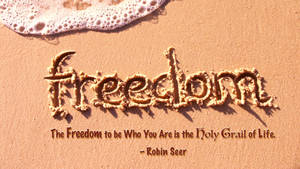 Robin Seer Quote 6