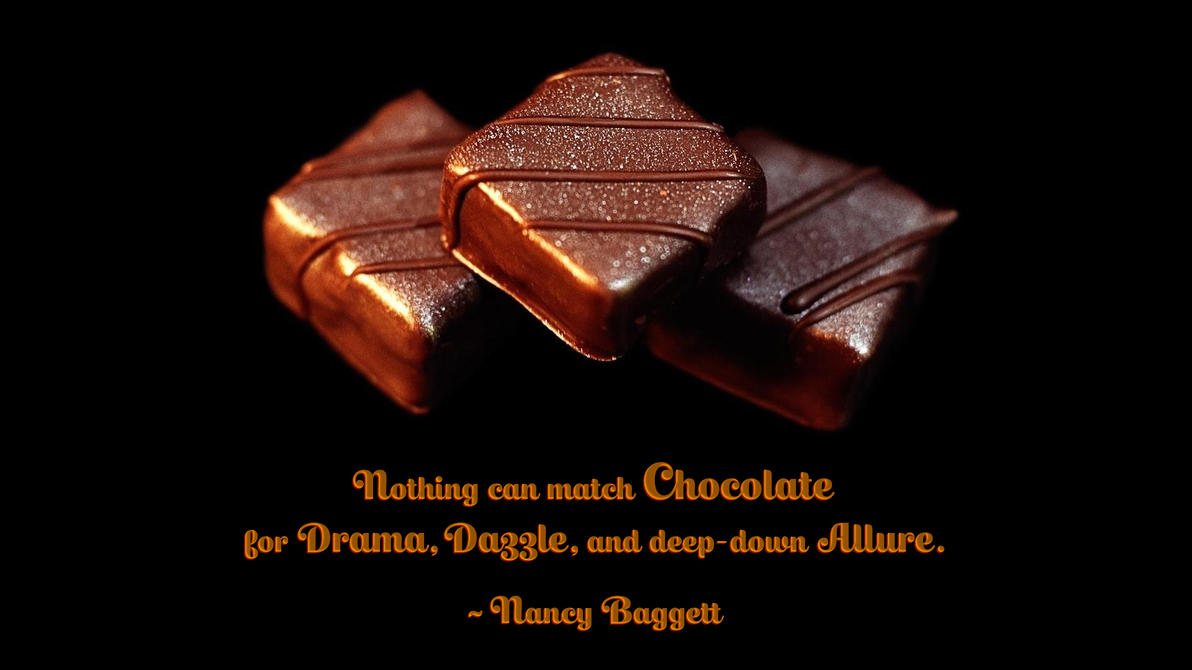 Nancy Baggett Quote 2 by RSeer