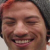 Twenty one Pilots icon heuheuheuheu