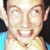 Twenty one Pilots icon Fabu Tyler