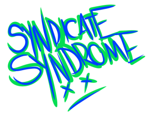 SyndicateSyndrome's Profile Picture