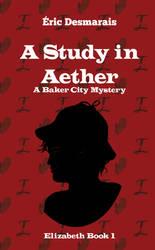 Study Ebook Cover
