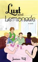 Lust And Lemonade Cover