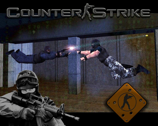 Background Counter_Strike_Wallpaper_by_peixotorj
