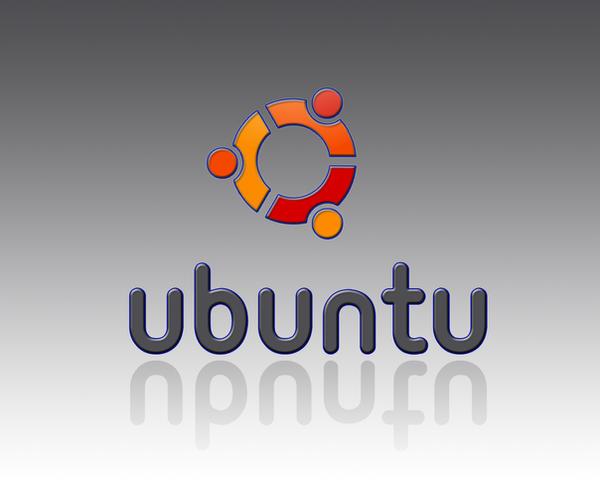 linux wallpaper ubuntu. Ubuntu Linux Wallpaper by