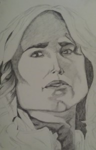 HayleyMorgan548's Profile Picture
