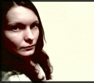 LA-CAMISSA's Profile Picture