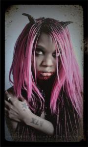 wickedland's Profile Picture