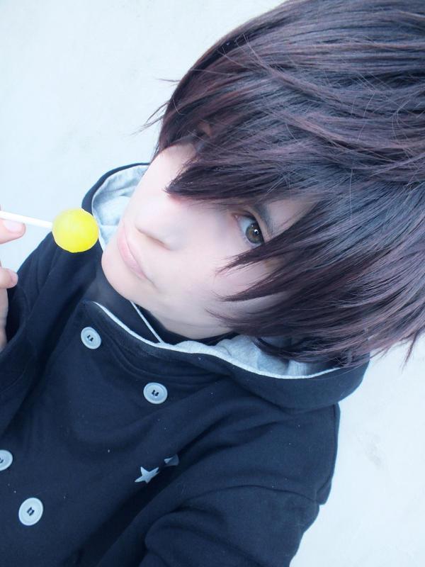 xx by YujiChiyuba