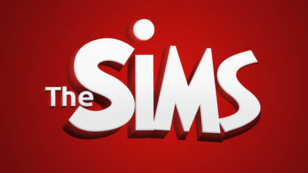 The Sims by Spiker90910