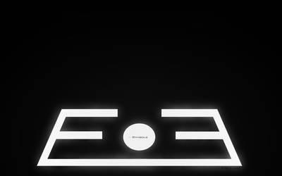 Symbole - By Fre-Lanz by fre-lanz
